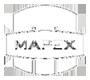 endorsement-mapex