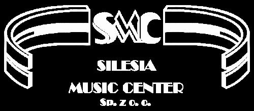 endorsement-silesiamusiccenter
